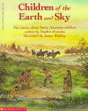 Children of the Earth and Sky