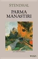 Parma Manastiri