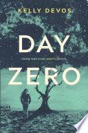 Day Zero Book PDF