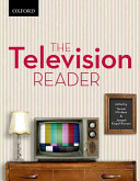 The Television Reader: