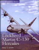 The Lockheed Martin C-130 Hercules