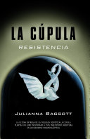download ebook resistencia pdf epub