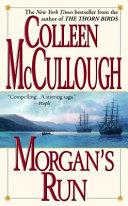 Morgan s Run
