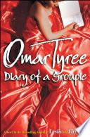 Diary of a Groupie