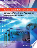 Durable Ideas in Software Engineering