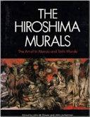 The Hiroshima murals