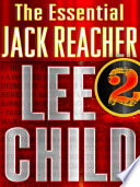The Essential Jack Reacher  Volume 2  6 Book Bundle