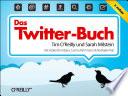 Das Twitter Buch