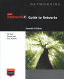 Network  Guide to Networks   Lab Manual