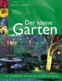 Der kleine Garten