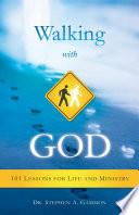 Walking With God (Free eBook Sampler)