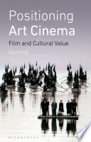 Positioning Art Cinema