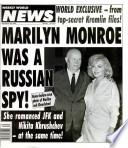 Sep 29, 1992