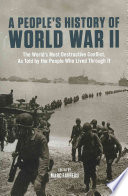 A People s History of World War II