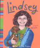 Lindsey : impulsive efforts to rescue a classmate...
