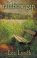 Rainbow Gap Book Cover
