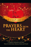 Prayers From The Heart : ...