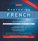 Mastering French Level One
