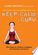 Stay Cool and In Control with the Keep Calm Guru