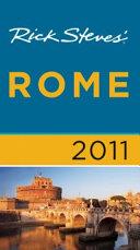 Rick Steves  Rome 2011