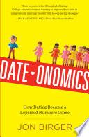 Date Onomics