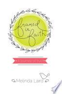 Framed in Faith