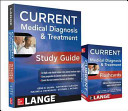 CMDT Study Guide and Flashcards Val Pak