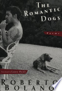 The Romantic Dogs  Poems