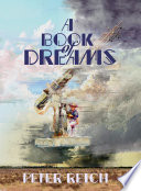 A Book Of Dreams : ...