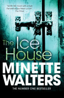 download ebook the ice house pdf epub