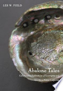Abalone Tales