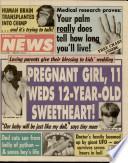 Oct 31, 1989
