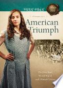American Triumph