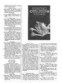 The Mystery Fancier Vol 1 No 5 September 1977 [Pdf/ePub] eBook