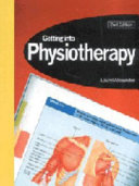 Getting Into Physiotherapy