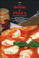 The Book of Pizza