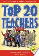 Top 20 Teachers