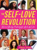 The Self Love Revolution Book PDF