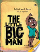 The Little Big Man