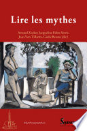 Lire les mythes