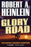 Glory Road