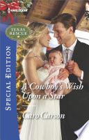 A Cowboy S Wish Upon A Star