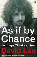 As If by Chance Book PDF