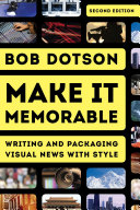 download ebook make it memorable pdf epub
