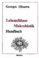 Lebensführer Makrobiotik