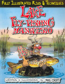 Lake Fly Fishing Manifesto