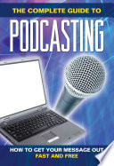 How to Get Your Message Out Fast   Free Using Podcasts