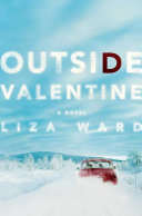 download ebook outside valentine pdf epub