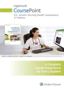 Nursing Health Assessment