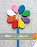 Inclusion in Action PDF
